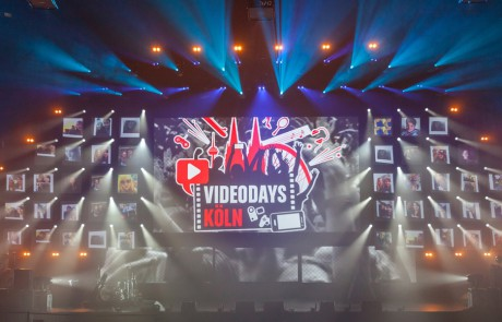 YouTube-Videodays-2015-02-Koeln-1200x600